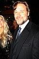 Russell Crowe (6149474561).jpg