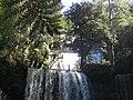 Russell Falls.jpg