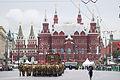 Russia Day in Moscow, Tverskaya Street, 2013, 60.jpg