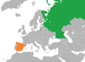 Russia Spain location.PNG