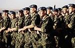 Russian paratroopers in Kazakhstan.jpg