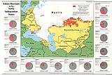 Russians ethnic 94