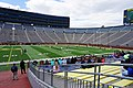 Rutgers vs. Michigan women's lacrosse 2015 82.jpg
