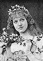 Ruth Vincent. Portrait by Ellis & Walery.jpg