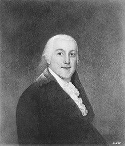 Rutledge, Edward, 1749-1800 James Earl.jpg