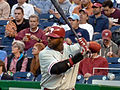 Ryan Howard at bat.jpg