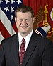 Ryan McCarthy-Acting Secretary of the Army.jpg