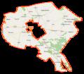 Rypin (gmina wiejska) location map.png