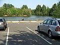 Ryton pools carpark and waterfront 28a07.jpg