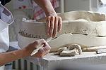 Sèvres - Plâtre - fabrication d'un moule 036.jpg