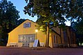 Südharzreise 14 – Goethe-Theater in Bad Lauchstädt.jpg