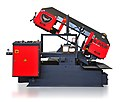 S-FAB Pivot Type Single Miter Band Saw.jpg