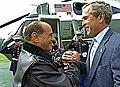 S. Berlusconi-George W. Bush.jpg