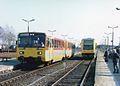 SA121 002 i SA103 006 in Koscierzyna (31.3.2007).jpg