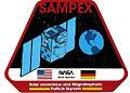 SAMPEX logo.jpg