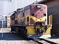 SAR Class 35-400 35-471 B.JPG