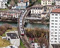 SBB Eisenbahnbrücke Reuss Luzern LU 20160304-jag9889.jpg