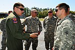 SC National Guard Unit participates in C-17 Heavy Airlift Operations 140410-A-ID851-591.jpg