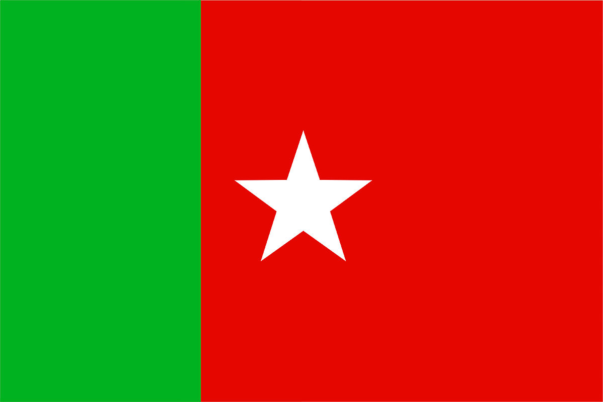 social democratic party of india wikipedia