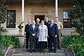 SD visits Australia 170605-D-GY869-0620 (34320515913).jpg