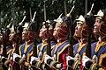 SD visits Mongolia 190808-D-SV709-073 (48490424066).jpg