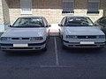 SEAT Toledo Doble Sport y class.jpg