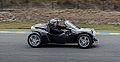 SECMA F16 - Circuit de Haute Saintonge - GTRS Open Days - 2 mars 2014 - Image Picture Photo (12886389453).jpg
