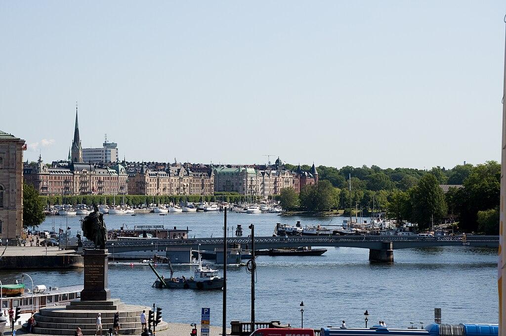 SE - Stockholm - 2009-07-15 (4890971386) .jpg