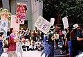 SF Pride 1993.jpg