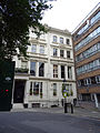 SIR FRANCIS GALTON - 42 Rutland Gate Knightsbridge London SW7 1PD.jpg