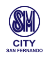SM City San Fernando.png