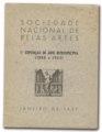 SNBA 1937.tif