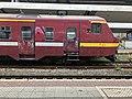 SNCB AM 840 en gare de Charleroi-Sud.jpg