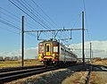 SNCB EMU186 R01.jpg