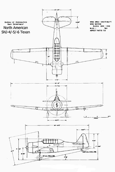 SNJ BuAer 3 side view.jpg
