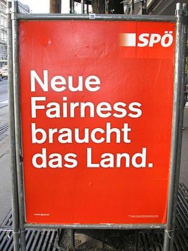 SPÖ election poster Sept 2006 005.jpg