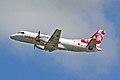 SP-KPK SF.340A Sprint Air TLS 10SEP10 (6924265121).jpg
