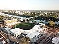 SRP Park Aerial View.jpg