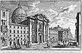 SS. Carlo e Ambrogio al Corso - Plate 140 - Giuseppe Vasi.jpg