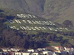 SSF Hillside Sign 2.JPG