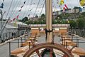 SS Great Britain - rigging and steering wheel.jpg