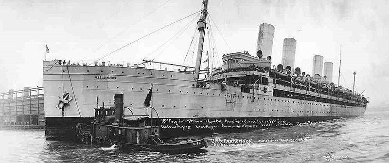 File:SS Kaiser Wilhelm II..jpg