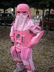 SWCE - Pink Trooper (840702397).jpg