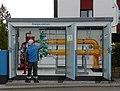 SWLB - Verteilerstation, Kornwestheim (2).jpg