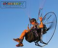 SYNERGY 5 paramotor side view.jpg