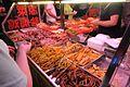SZ 深圳 Shenzhen 福田 Futian 水圍村夜市 Shuiwei Cun Night food Market May 2017 IX1 027.jpg