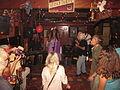 S Roch Tavern Al Johnson BDay David Roselyn.JPG