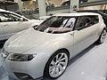 Saab 9-X Biohybrid.JPG