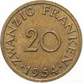 Saarland20F.PNG