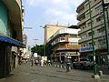 Sabana Grande 14.jpg
